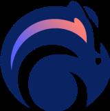 CloudBadger Icon